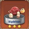 Bigdelvan