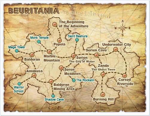 File:World map.jpg