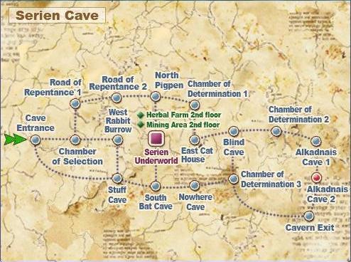 File:Serien Cave.jpg