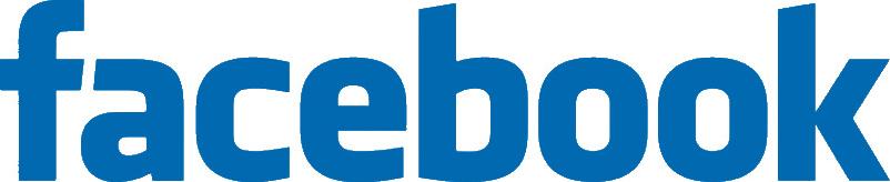 logo facebook 2010
