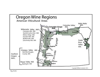 US-Oregon-Wine-Map-SWE