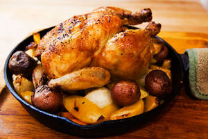 Kellers-roast-chicken