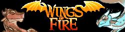 Wings of Fire ROBLOX Wiki