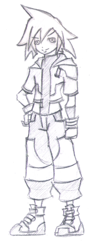 File:Sune (Early Concept Art).png