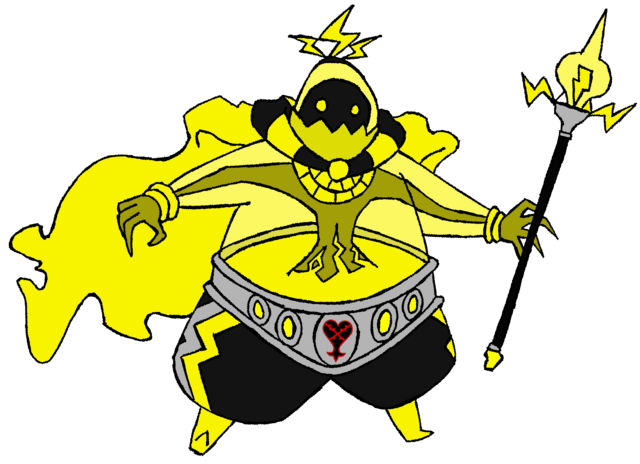 File:Thunder Lord Heartless SoM.png