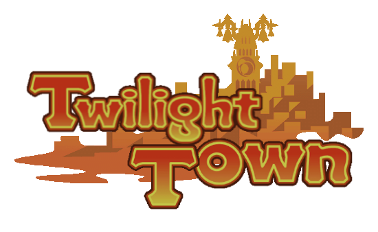 File:Twilight Town Logo.png