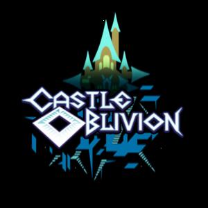 Castle Oblivion SoM