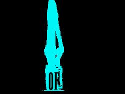 Arena of Fantasy Logo