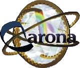 File:Carona Logo.png