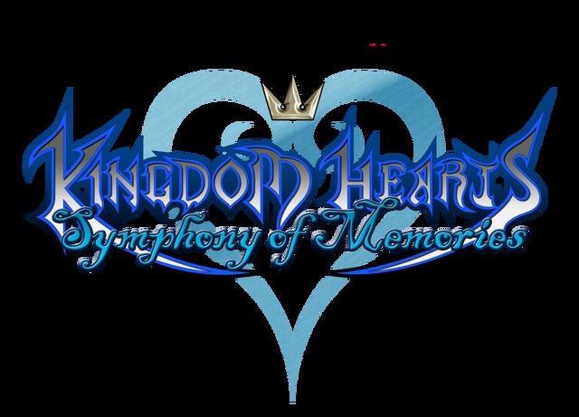 File:KHSoM Logo.png