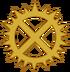 Other Emblem