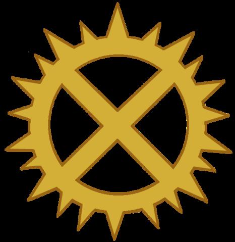 File:Other Emblem.png