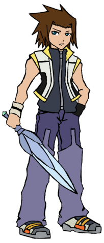 File:Zeik (Early Concept Art).png