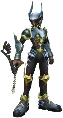File:Armor of the Wind.png
