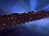 Snakeir-class super-dreadnought