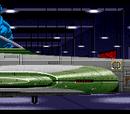 F-44 Rapier II
