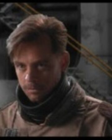 Christopher Blair Wing Commander Information Center Fandom