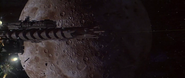 Planet145-2