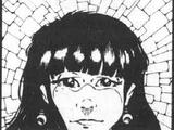 Tanaka Mariko
