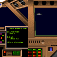 F 44 Rapier Ii Wing Commander Information Center Fandom