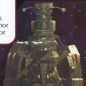 Ralari Class Destroyer Movie Wing Commander Information Center