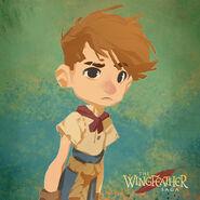 WFS Janner avatar