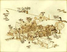 Glipwood-map1