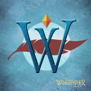 WFS W avatar