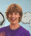 Alex,Wingin' it wiki