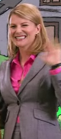File:Angela Montclaire,Wingin' It Wiki.png