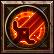Class Icon Knight
