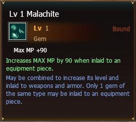 File:Malachite lvl1.jpg