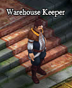 Warehouse Keeper