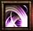 DS - Rune 3.1
