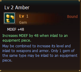 File:Amber 2.png
