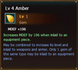 File:Amber lvl4.jpg