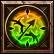 Class Icon Hunter