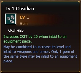 File:Obsidian lvl1.jpg