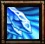 Icon Ice Shield Reflect