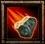 Icon Meteorite