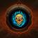 Class Icon Warlock