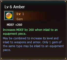 File:Amber lvl6.jpg