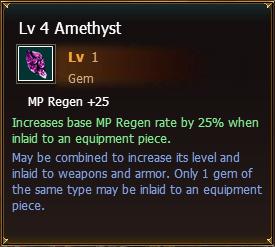 File:Amethyst lvl4.jpg