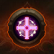 Class Icon Cleric