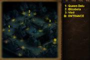 Map Infernal City
