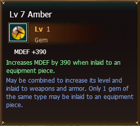File:Amber lvl7.jpg