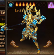 Pets Anubis Stage2