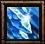 Icon Ice Shield