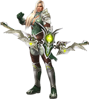 File:Male Hunter Transparent.png