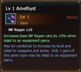 File:Amethyst lvl1.jpg